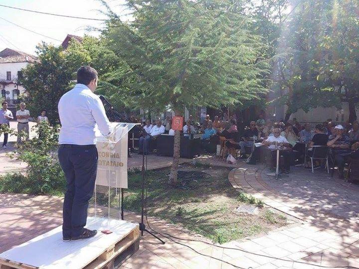 marios_katsis_proeklogiki_omilia_filiates_04