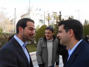 marios_katsis_sakellaridis