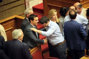 marios_katsis_tsipras