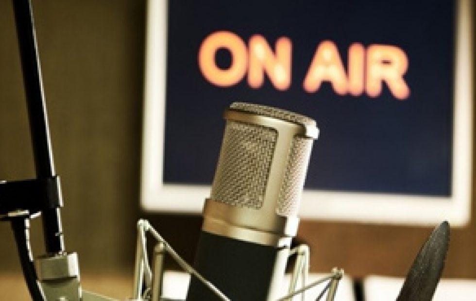 """Συνέντευξη στη ΔΡΤ: """"Τα μέτρα της κυβέρνησης είναι ανεπαρκή – Λεφτά ακούνε και λεφτά δεν βλέπουν επαγγελματίες και εργαζόμενοι"""" (ήχος)"""