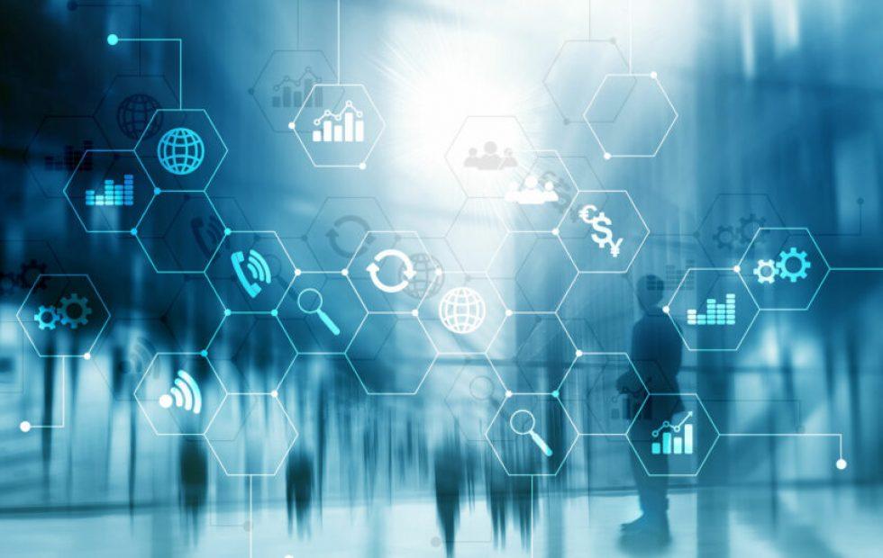 Ταμείο ανάκαμψης και ψηφιακή μετάβαση – Άρθρο του Μάριου Κάτση στο peripteron.eu