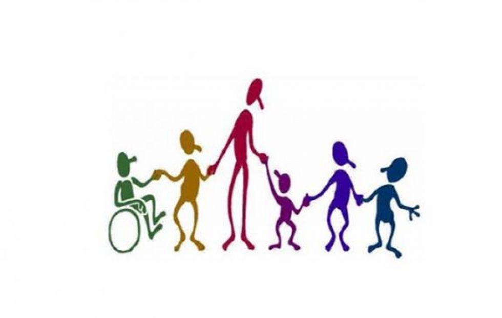 Μ. Κάτσης: Να σταματήσουν οι αποκλεισμοί ΑμεΑ από ΚΔΑΠ λόγω μη εμβολιασμού